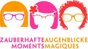 ZA_Logo_D-F_rgb
